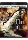 Qiu Jin, la guerri�re - Blu-ray