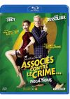 Associ�s contre le crime... - Blu-ray