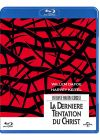 La Derni�re tentation du Christ - Blu-ray