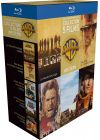 90 ans Warner - Coffret 5 films - Western (�dition Limit�e) - Blu-ray