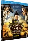 Dragon Gate - La l�gende des sabres volants - Blu-ray