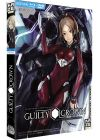 Guilty Crown - Box 2/2 (Combo Blu-ray + DVD) - Blu-ray