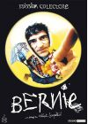 Bernie (�dition Collector) - DVD