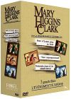 Mary Higgins Clark - Coffret 1 - DVD