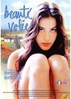Beaut� vol�e - DVD
