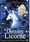 La Derni�re Licorne - DVD