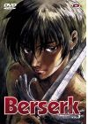 Berserk - Vol. 3 - DVD