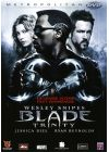 Blade Trinity (Edition Simple) - DVD