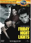 Friday Night Lights - DVD