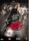 Sin City (�dition Collector) - DVD