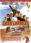 Cash Express - DVD