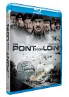Un Pont trop loin (Edition Simple) - DVD