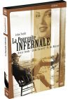 La Poursuite infernale (�dition Collector) - DVD