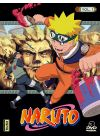 Naruto - Vol. 1 - DVD