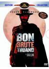 Le Bon, la brute et le truand (�dition Collector - Version Longue) - DVD
