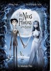 Les Noces fun�bres - DVD