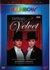 Tipping the Velvet - DVD