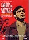 Carnets de voyage (Edition Simple) - DVD
