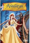 Anastasia (�dition Princesse) - DVD