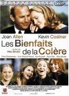 Les Bienfaits de la col�re (�dition Prestige) - DVD