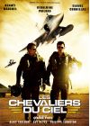 Les Chevaliers du ciel (Edition Simple) - DVD