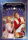 Carrousel (Edition Simple) - DVD