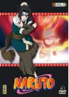 Naruto - Vol. 2 - DVD