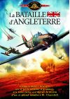 La Bataille d'Angleterre (Edition Simple) - DVD
