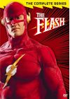 The Flash - L'int�grale - DVD