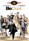 Be Cool (�dition Sp�ciale) - DVD