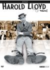 Harold Lloyd - Volume 1 - DVD