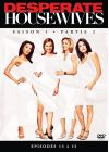 Desperate Housewives - Saison 1 - Coffret 2 - DVD