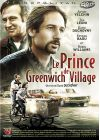 Le Prince de Greenwich Village - DVD