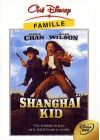 Shangha� Kid - DVD
