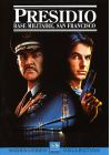 Presidio - Base militaire, San Francisco - DVD