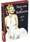 Sept ans de r�flexion (�dition Collector) - DVD