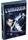 L'Arnaqueur (�dition Collector) - DVD