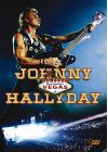 Hallyday, Johnny - Destination Vegas - DVD
