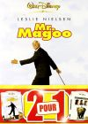 Mr. Magoo + Op�ration Dumbo Drop (Pack) - DVD
