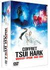 Coffret Tsui Hark (Pack) - DVD