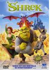 Shrek (Edition Simple) - DVD