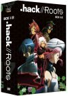.hack//Roots - Vol. 1 (DVD + box de rangement) - DVD