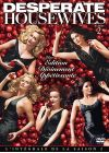 Desperate Housewives - Saison 2 - DVD