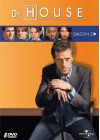 Dr. House - Saison 2 - DVD