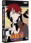 Naruto - Vol. 10 - DVD