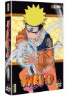 Naruto - Vol. 11 - DVD