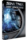 Star Trek - Deep Space Nine - Saison 4 - DVD