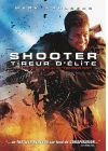 Shooter - Tireur d'�lite - DVD