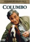 Columbo - Saisons 10 & 11 - DVD
