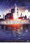 Le 10�me royaume (�dition Collector) - DVD
